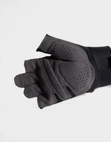 Nike Extreme Fitness Gloves