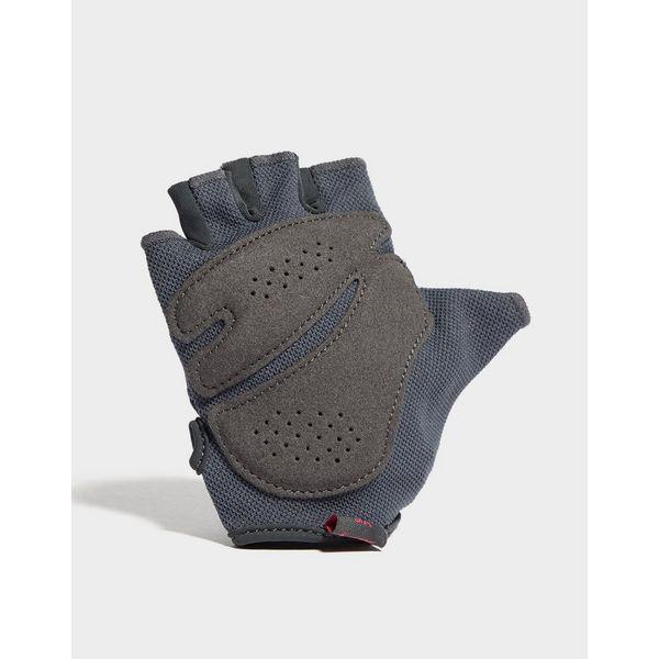 Nike Women's Elemental Fitness Gloves