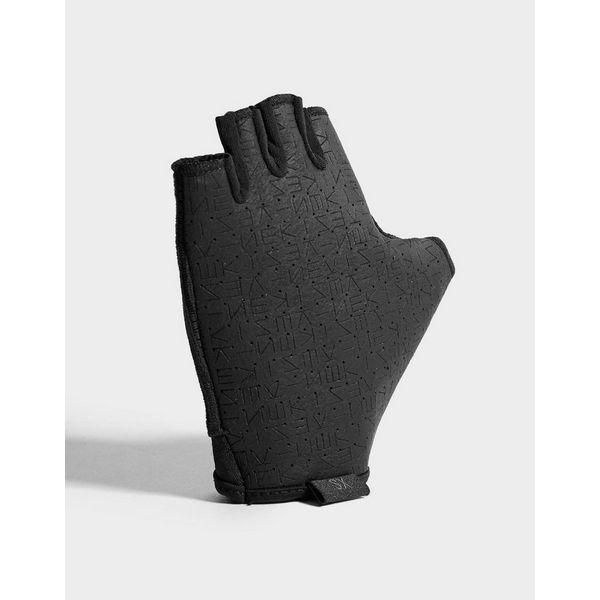Nike Studio Grip Fitness Gloves