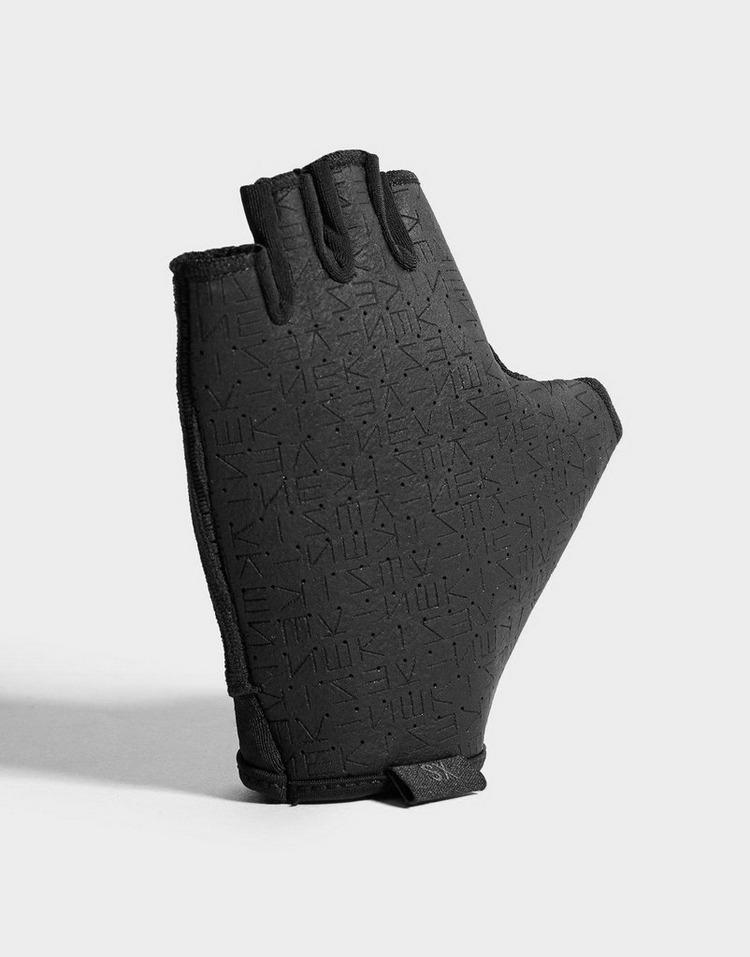 Nike Studio Grip Fitness Handschuhe Damen