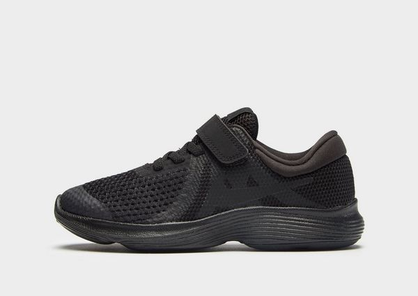 differently c93f8 514a8 Nike Revolution 4 Children   JD Sports