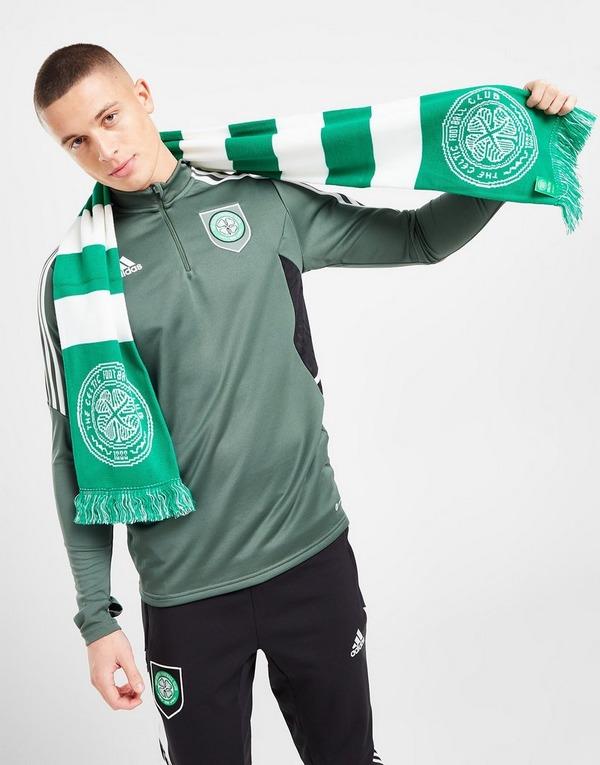 Official Team Celtic FC Schal
