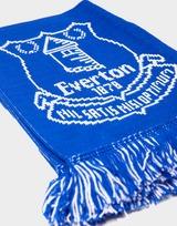 Official Team Everton FC Sciarpa
