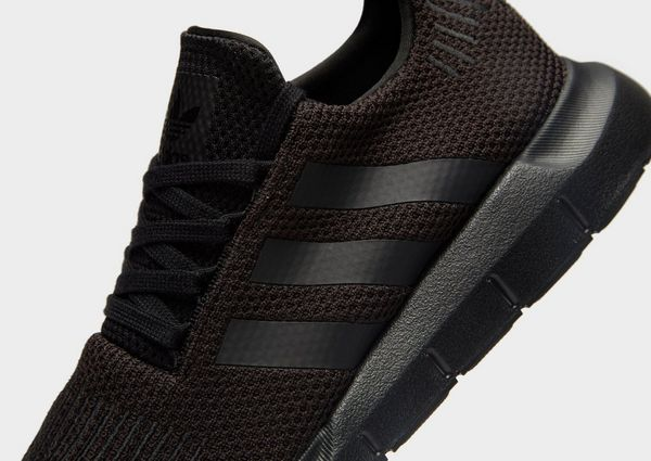 adidas Originals Swift Run Heren | JD Sports