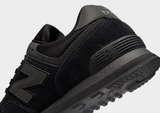 New Balance Baskets 574 Homme