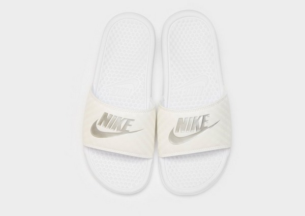 chaussure nike just do it femme