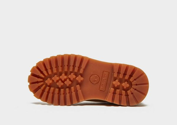 4c998cba412 Timberland 6 Inch Premium Boot Infant | JD Sports