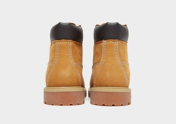 Timberland 6 Inch Premium Boot Children | JD Sports