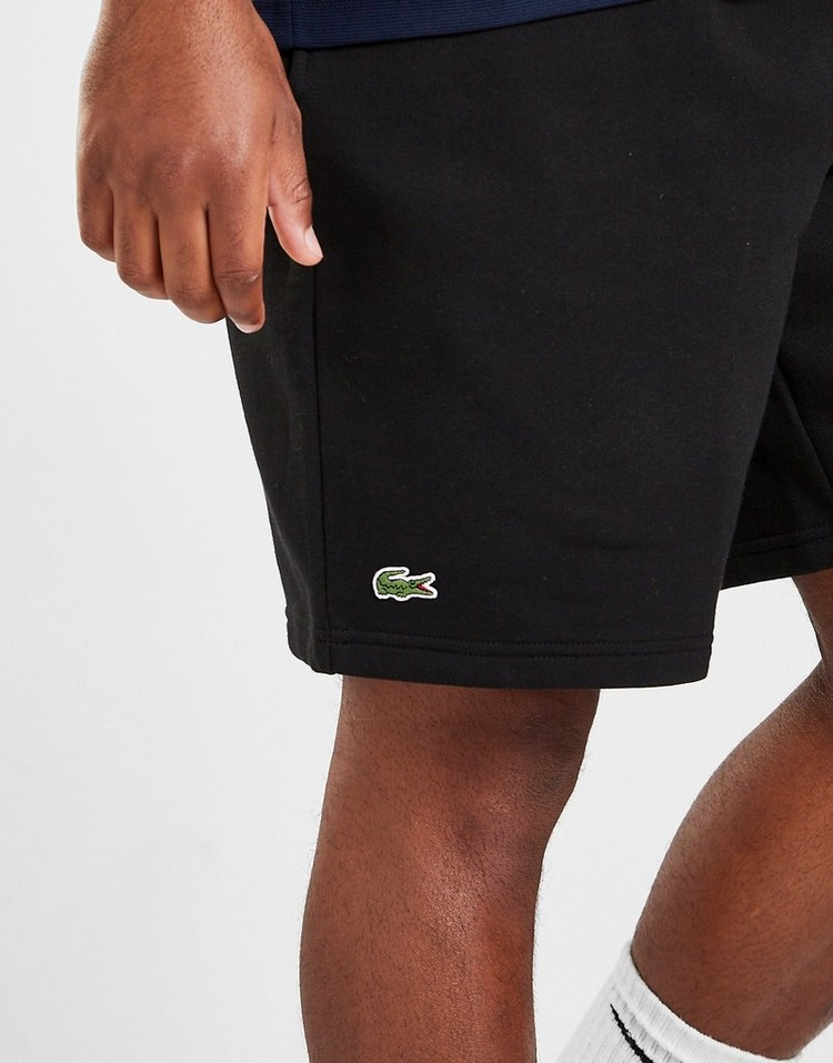 Lacoste Short Polaire