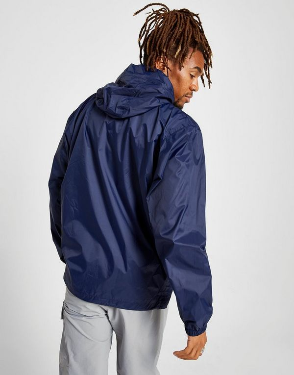 Peter Storm Packable Jacket