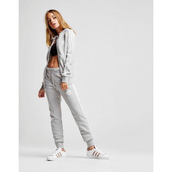 adidas Originals California Hoodie Damen | JD Sports