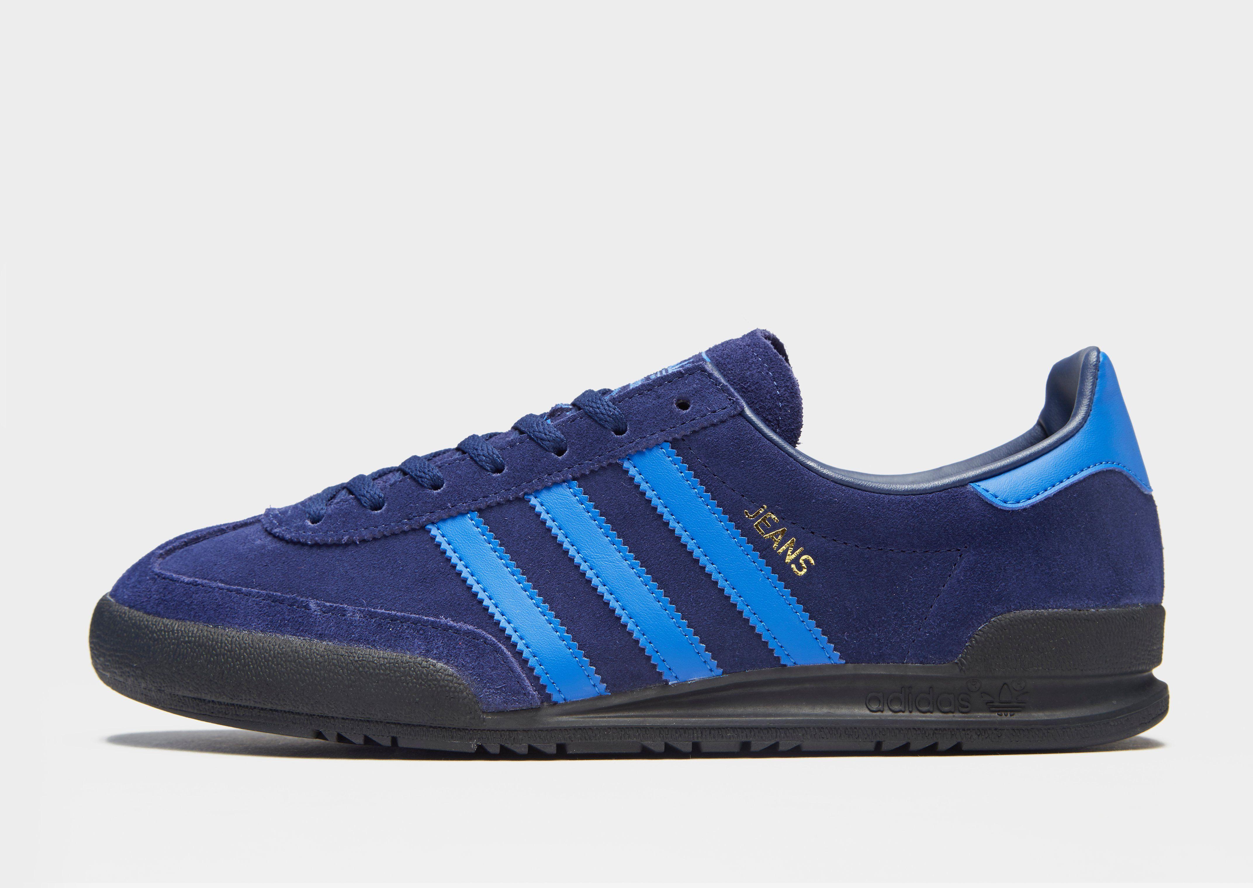 Adidas Adidas Originals JeansJd Sports Originals JeansJd