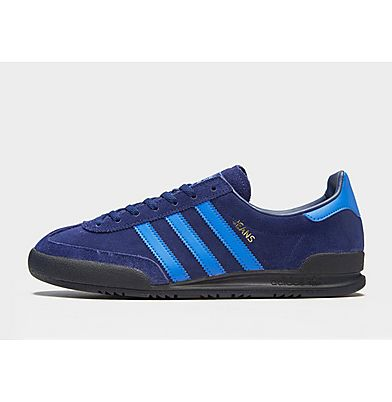 1c32d541d81 adidas Trainers | adidas Shoes | JD Sports