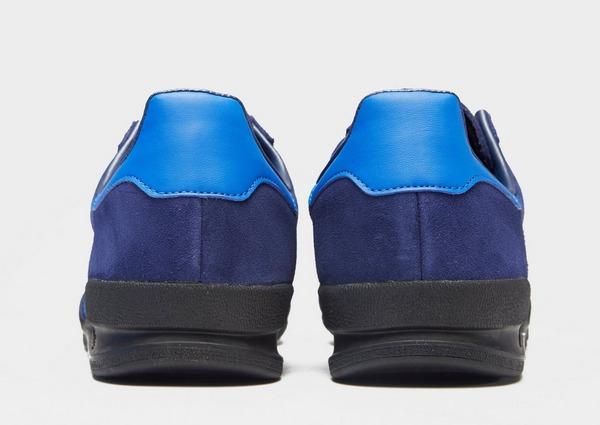 adidas Originals Jeans   JD Sports