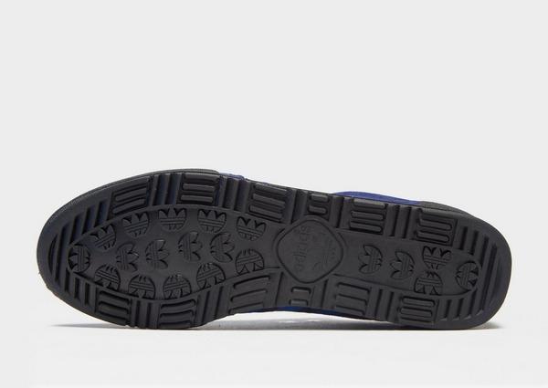 Acherter Bleu adidas Originals Jeans Homme | JD Sports