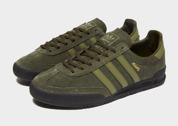 adidas Originals Jeans Heren | JD Sports
