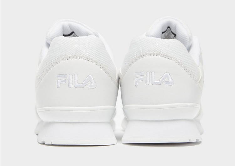 Fila Cress Knit Homme