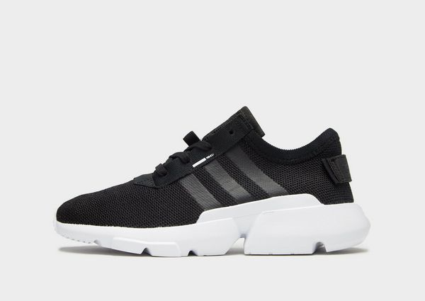 hot sale online 8912d 98449 adidas Originals POD-S3.1 Children   JD Sports