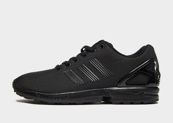 sports shoes 326b0 4ef7c adidas Originals ZX Flux