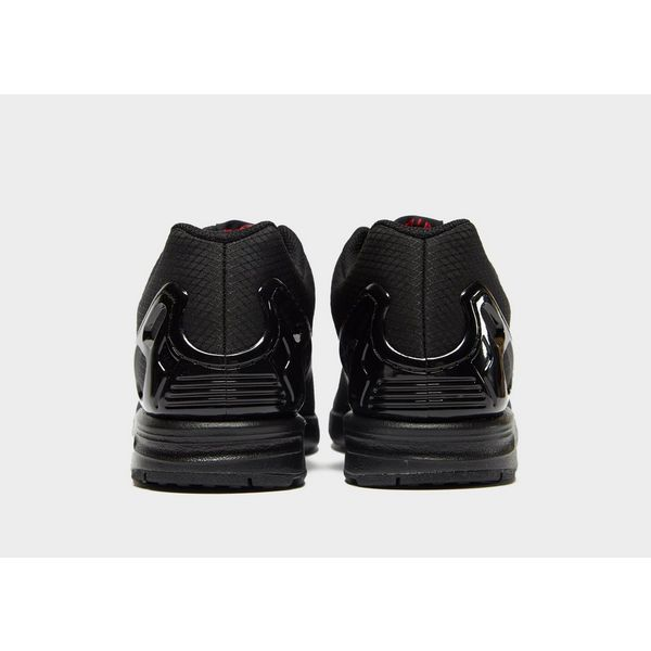 various colors 78f72 2f4fe ... adidas Originals ZX Flux ...