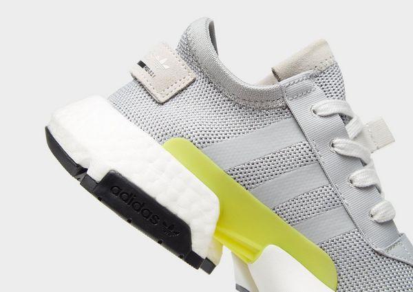 adidas Originals POD-S3.1 Junior