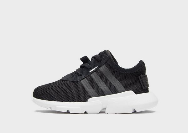 competitive price 0ee69 2e481 ADIDAS POD-S3.1 Shoes   JD Sports