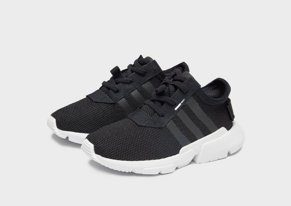 uk availability 5c831 6390e adidas Originals POD-S3.1 Infant