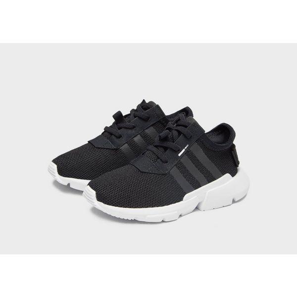 new styles 9e9b5 0976b ... adidas Originals POD-S3.1 Vauvat ...