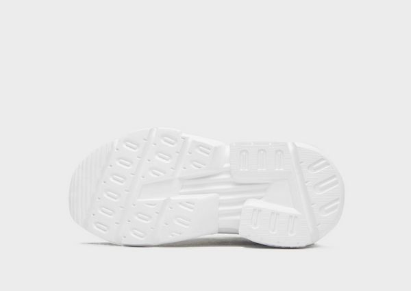 new product 03571 2867c adidas Originals POD-S3.1 Vauvat