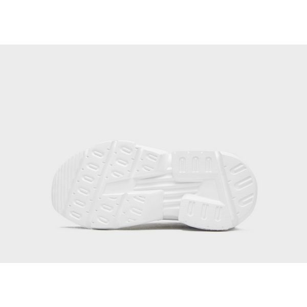 adidas Originals POD-S3.1 Infant
