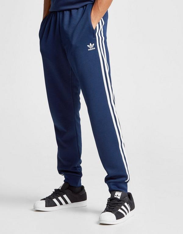 Acquista adidas Originals Superstar Pantaloni sportivi in