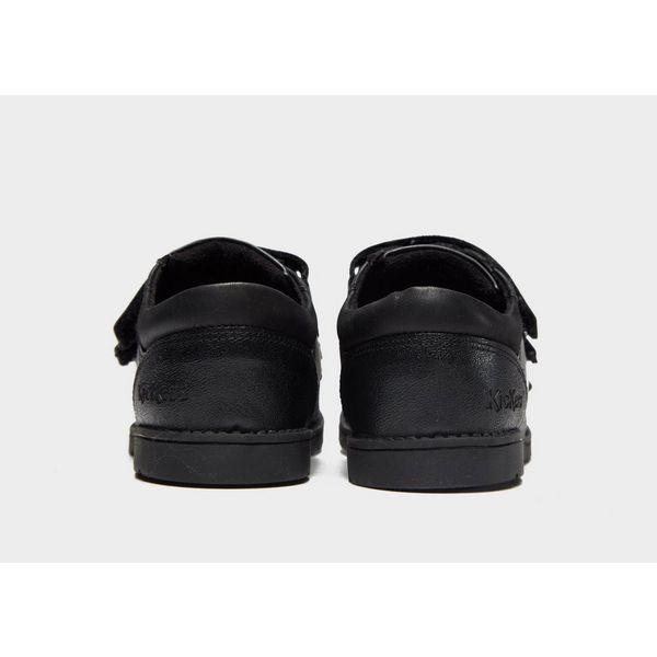 Kickers Orin Twin Toe Children