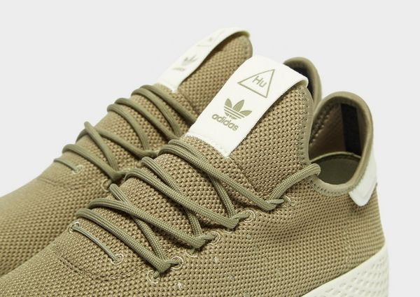 10ce948941 adidas Originals x Pharrell Williams Tennis Hu