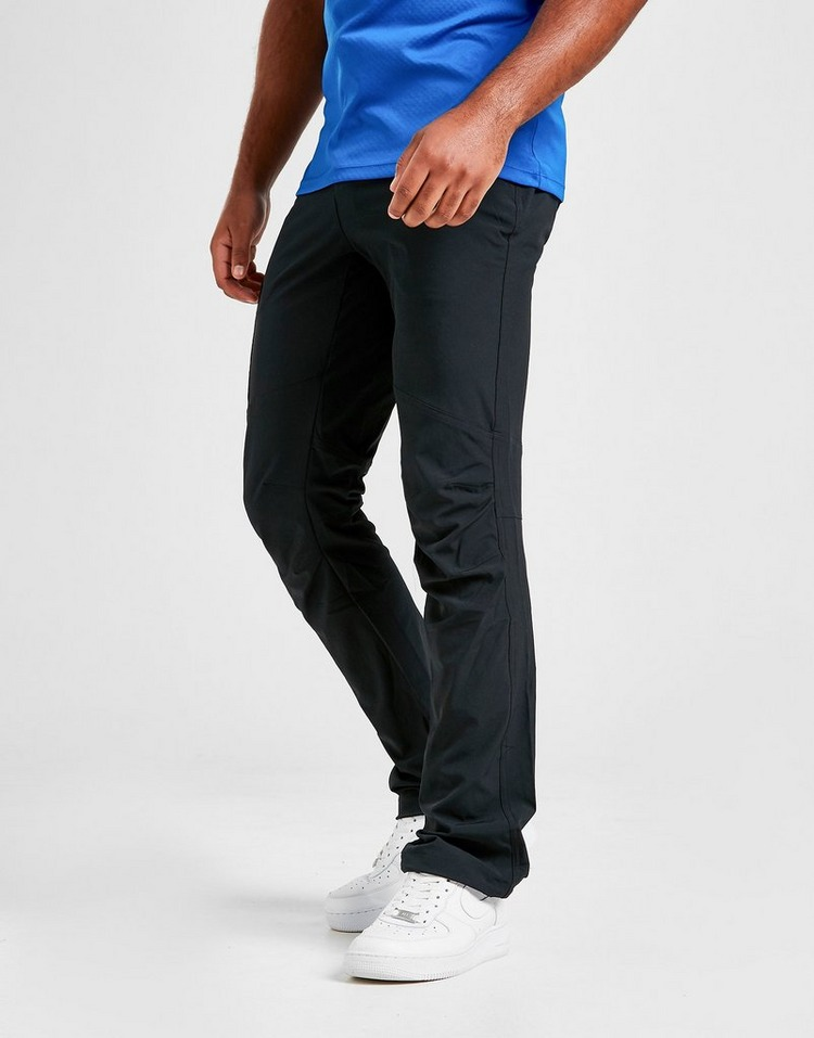 Columbia Triple Canyon Pantalone