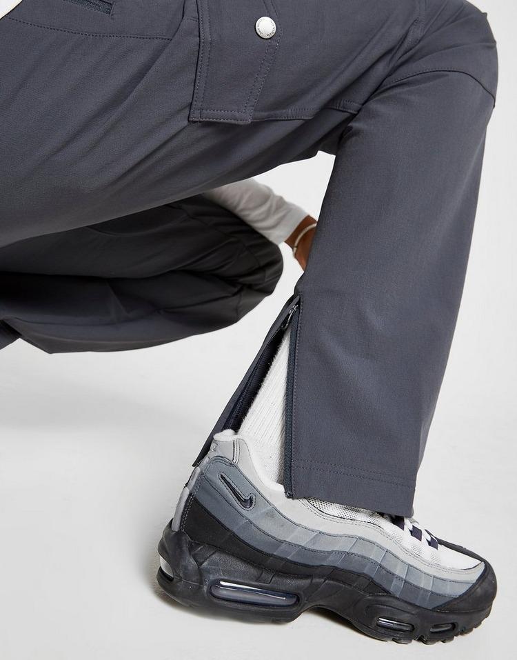 Jack Wolfskin Dynamic Cargo Pants