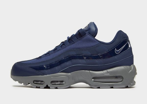 best service 216e6 12c5b Nike Air Max 95 Essential Herr | JD Sports Sverige