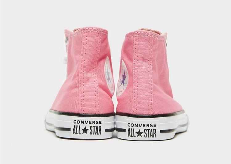 Converse Chuck Taylor All Star High Children