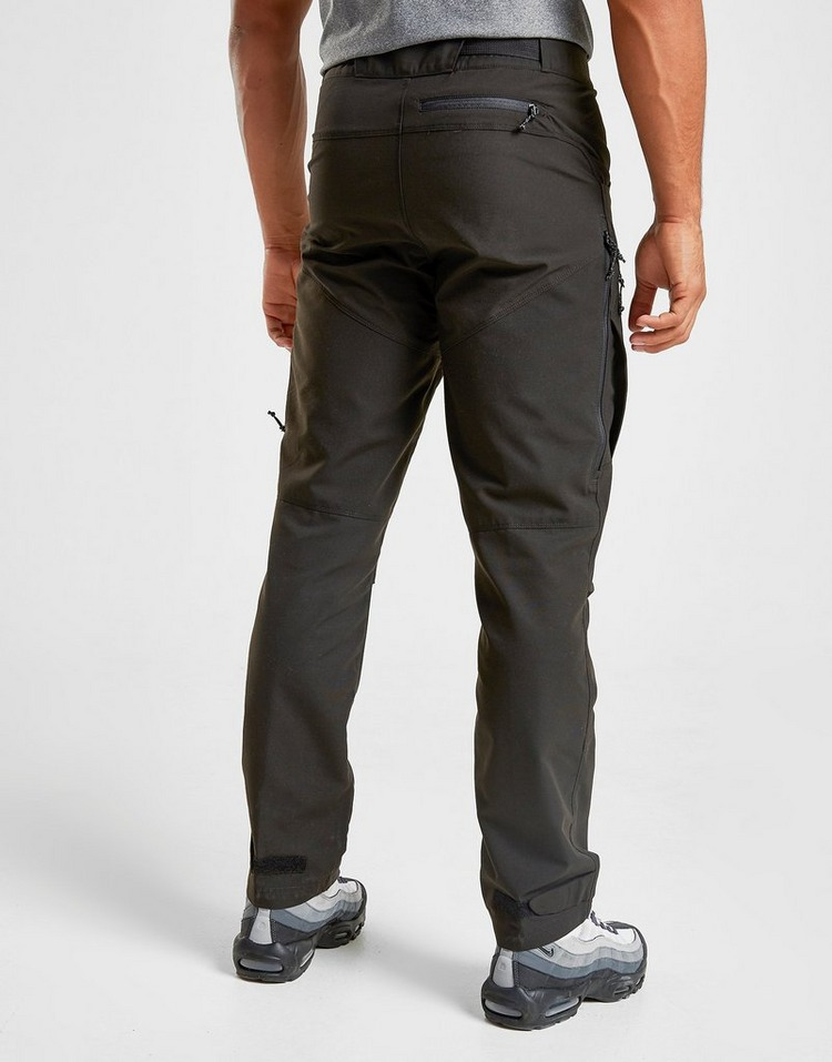Berghaus Fast Hike Track Pants