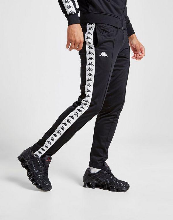 338e28559d6 Kappa Astoria Track Pants | JD Sports