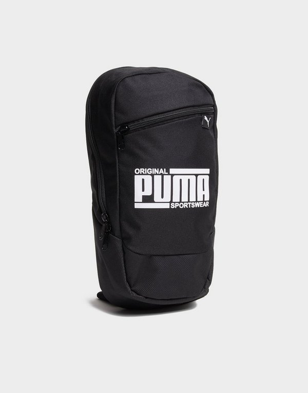 364c05c645 PUMA Sole Cross Bag | JD Sports