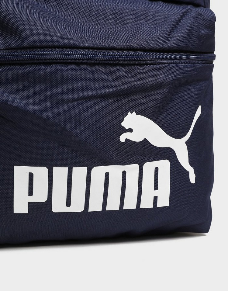 PUMA Phase Back Pack