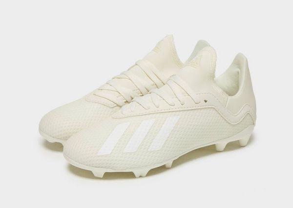 46a2568e232 adidas Spectral Mode X 18.3 FG Children   JD Sports