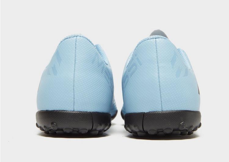 ADIDAS MESSI 184 TF A BLUE
