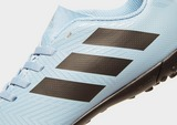 adidas Spectral Mode Nemeziz Messi 18.4 TF Childrens