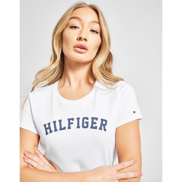 Tommy Hilfiger Icon T-Shirt
