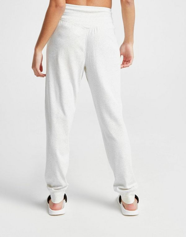 Calvin Klein Form Track Pants