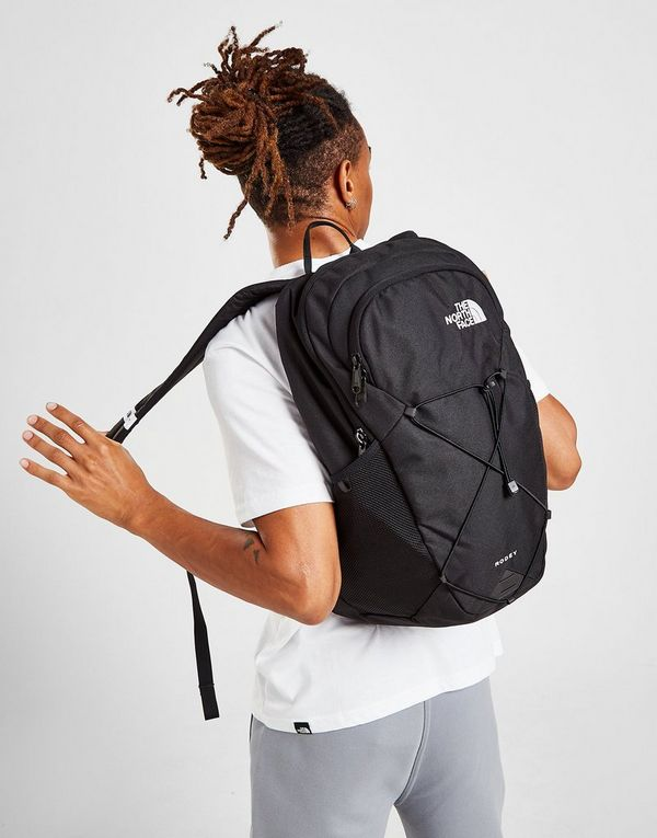 brand new 00d24 461ce The North Face Rodey Backpack | JD Sports