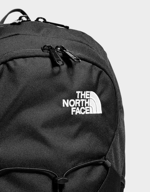The North Face Rodey Rygsæk