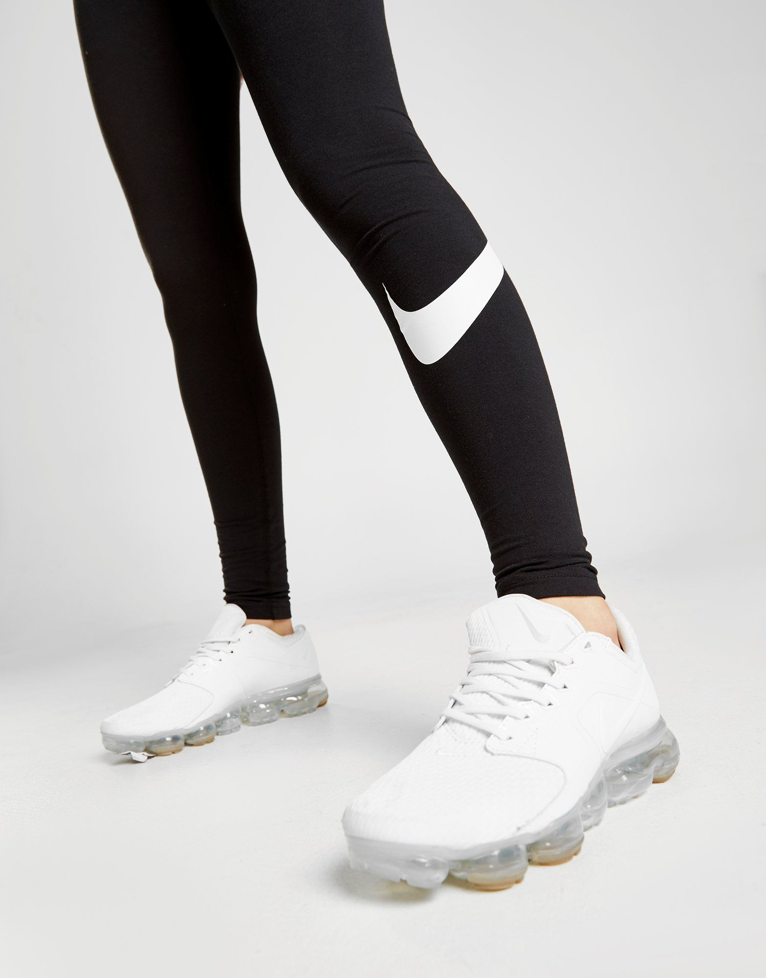 NIKE Nike Sportswear Club Women's High-Rise Leggings