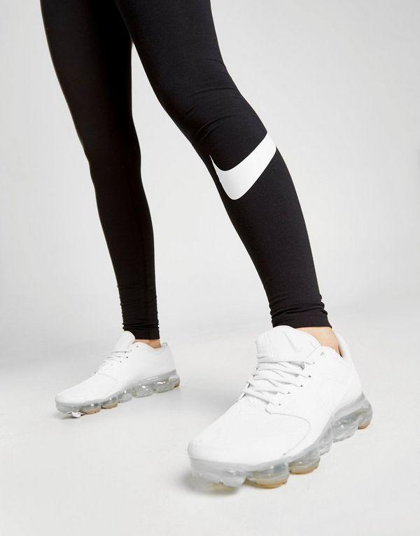 Nike leggings High Waisted Swoosh